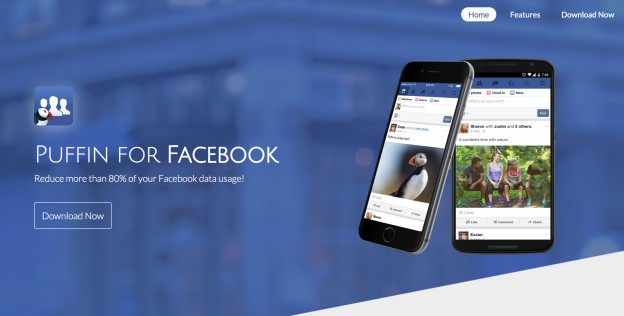 Puffin-for-Facebook_cover