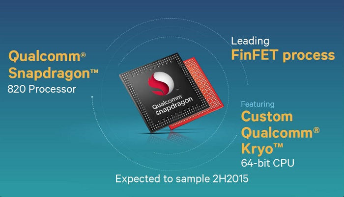 Qualcomm Snapdragon-820_leiphone1111