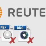 Reuters-new-policy