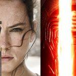 配合新片上映,Google 也充滿了《星際大戰》元素