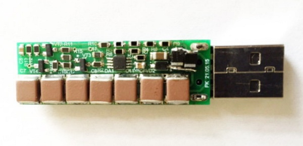 USB Killer_techbang1110
