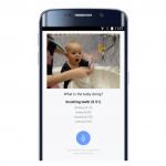 人工智慧也能成為你的「眼」?Facebook 測試能解讀影像內容的 App VQA