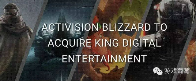 activision-blizzard-buy-king 10