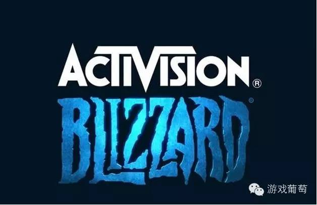 activision-blizzard-buy-king 2