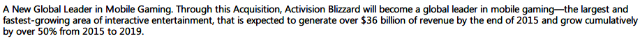 activision-blizzard-buy-king 3