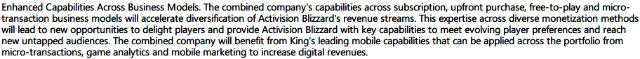 activision-blizzard-buy-king 9