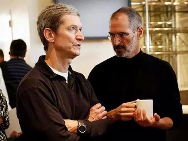 從功能、晶片、材質到專利,iPhone 7 會讓庫克得到產品經理的殊榮嗎?