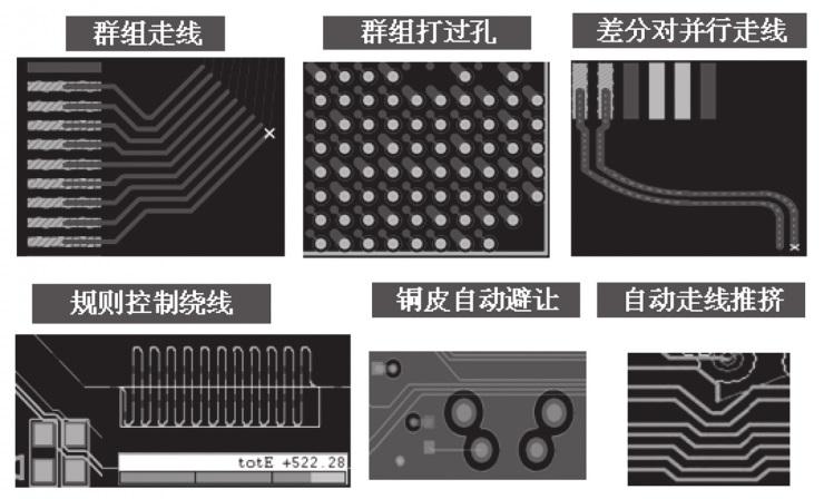 從蘋果 SiP 封裝訂單落腳中國,來談 SiP 封裝現況