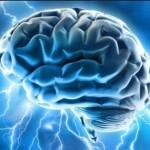腦中植入激發記憶晶片,科學家執行第一例人體實驗
