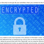 encrypted-google-translate