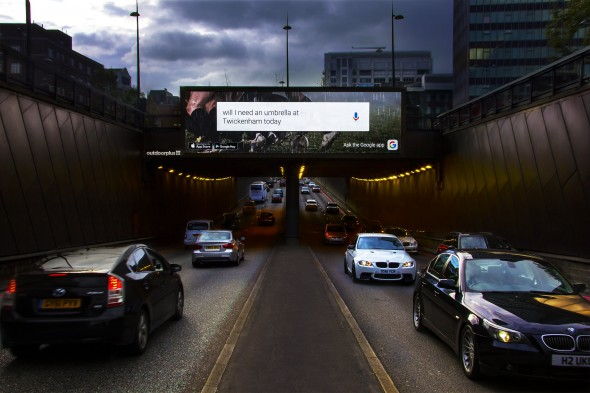 google-outdoor-ads-2-unwire.pro1105