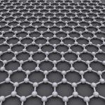 物理學家首創最新研究,加速石墨烯實現突破性大變革