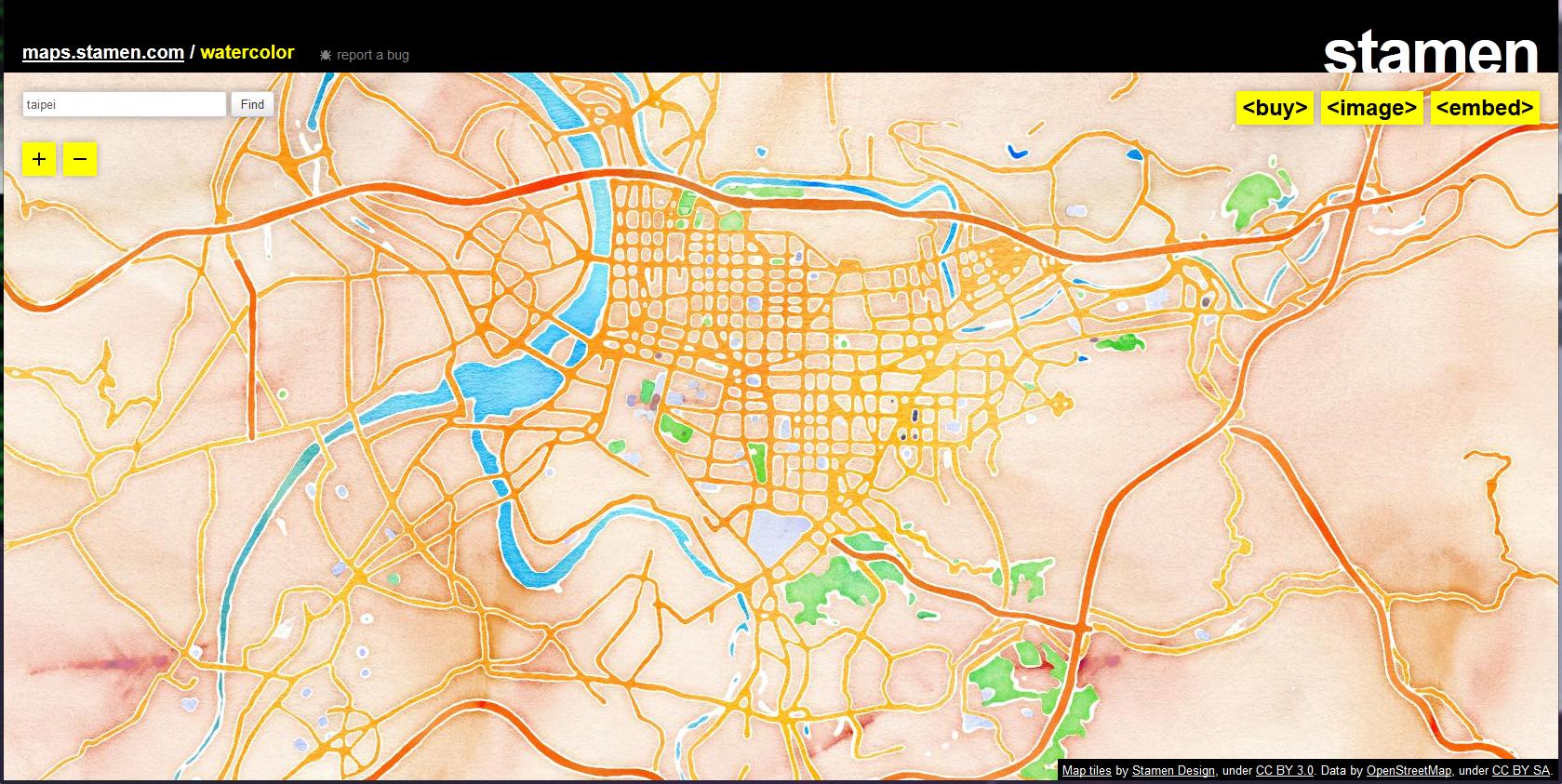 maps.stamen
