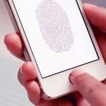 蘋果申請新專利,提供 iPhone 使用者緊急模式