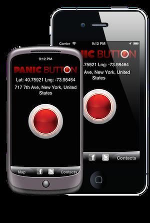 panic-phones