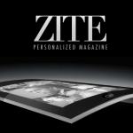 整合完成後,Flipboard 關掉了買來的競爭對手 Zite