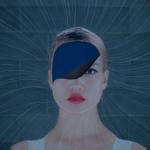 即刻成為 MV 的虛擬主角,聲音藝術家 KAMRA 讓你看見似曾相識的自己
