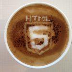 軟體圈大哉問:HTML 算不算程式語言?