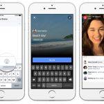Facebook 兩大新功能:開放全民直播、行動版拼貼工具