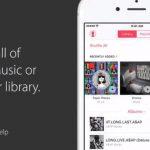 Apple Music 進入台灣有譜?蘋果高層透露明年初就會上線