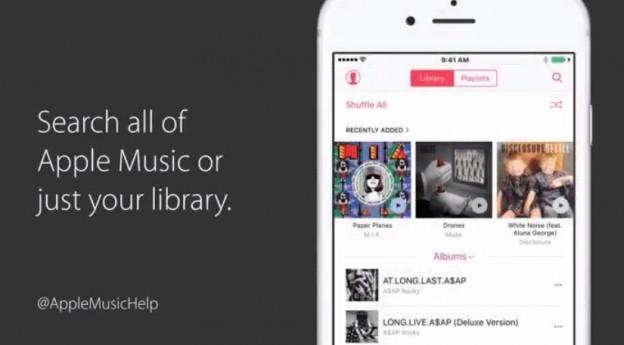 1211-apple music F
