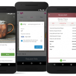 1216-android pay