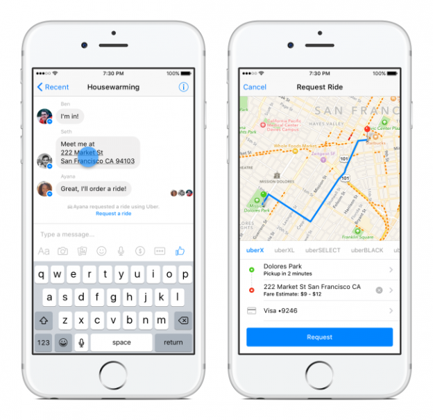 1217-FB messenger-uber-request-ride