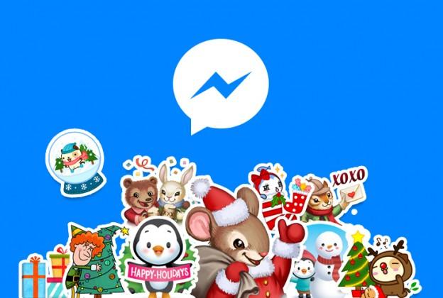 1218-FB messenger-holiday