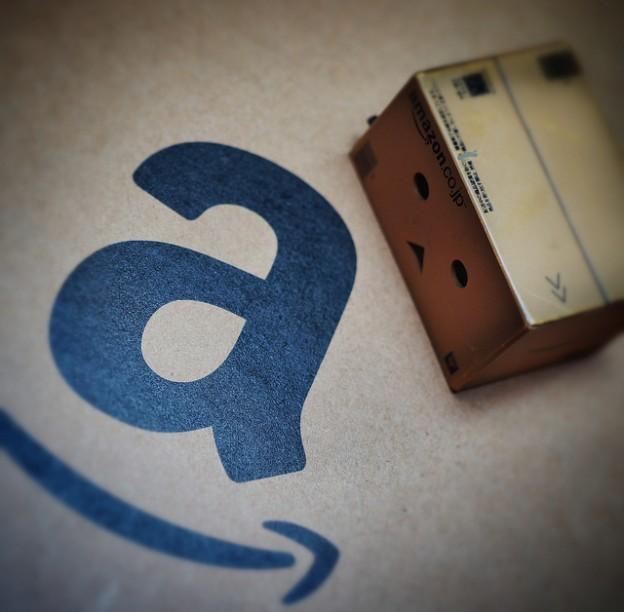 Amazon  圖片來源 flickr,可重複使用。 https://www.flickr.com/photos/kodomut/6736910191/in/photolist-bgjqFZ-eUNqSW-qkQXcw-7otMe1-B41bHk-dtVDZV-sdjzij-cAPsgw-du2eXy-fPYjvm-Ldmf-8UJyvL-cjuPWh-3jFShG-7cDUKd-5RGCpJ-kutg5F-8s5ooq-xroyz-2aNAQA-oK6wi7-oBKJZZ-iemxxa-7ouhnG-okMaW-bpoSHc-bpq2Be-6gCEDA-nPDiLh-8CsTbz-kBNAV-nEoXY-4EYx1j-czxuvm-8UJz39-6vYKE8-aahUEo-8UFwz2-ejb2fA-6PQjU-b1qbNa-6XpcCq-9tkecD-8UJyMN-cNL4cb-e7EcGm-4kDN6W-4oFX2v-7fefX4-qkYwYD