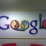答案揭曉!Google 花 3.8 億買下 bebop 佈局雲端
