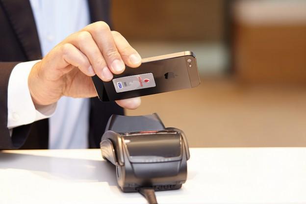FLICKR Vodafone Medien