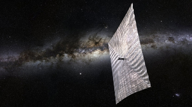20140709_LightSail1_Space03web
