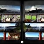 隨手拍虛擬實境全景照!Google 推出「Cardboard 相機」app
