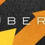 Uber 距離輸掉中國租車市場的燒錢之戰還有多遠?