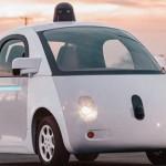 Google 汽車的眼睛竟比 Tesla 電動車還貴