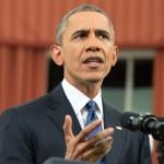 Obama 要求矽谷為政府開後門,協助打擊恐怖主義