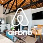 獨角獸才是理想雇主,Airbnb 成全美最受員工歡迎的公司