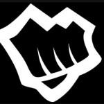 騰訊全資收購《英雄聯盟》開發商 Riot Games