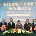 微軟與中國電科合資,推政府版 Windows 系統