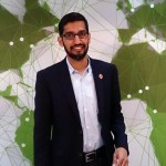 為什麼印度培養了眾多科技公司高階主管?Google CEO:勇於讓學生去冒險