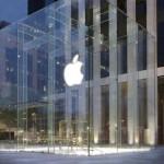 5.48 億美元不夠!蘋果再向三星索賠 1.8 億美元