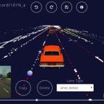教人工智慧開車?你玩遊戲就能當老師