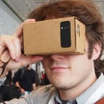 Oculus 創辦人嘲笑 Google Cardboard,紙盒 VR 會破壞市場