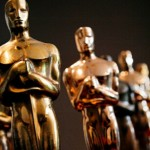 Amazon CEO:我們自製影片的目標是拿下奧斯卡獎