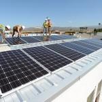 flickr Dept of Energy Solar Decathlon