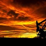 驚!伊朗重油報價跌破 30 美元、20 年來首見