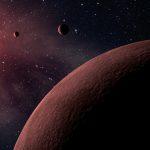 廣闊宇宙中地球在何處?一段動畫讓你了解克卜勒望遠鏡眼中的宇宙