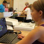 擊敗蘋果及微軟!Chromebook 在美國校園市佔逾 5 成