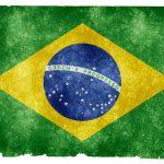 巴西 Q3 GDP 慘摔 4.5%,高盛示警:大蕭條來了
