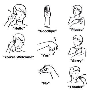 American Sign Language_itritech120402